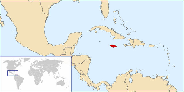 File:Jamaica map.jpg
