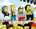 File:Milhouse554.jpg