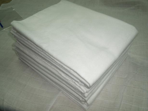 File:White Flannel Sheets.jpg