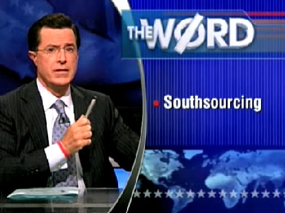 File:SouthsourcingWord09-11-2007.jpg