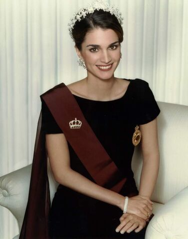 File:Queenrania.jpg