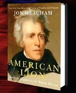 BOOKAmericanLion