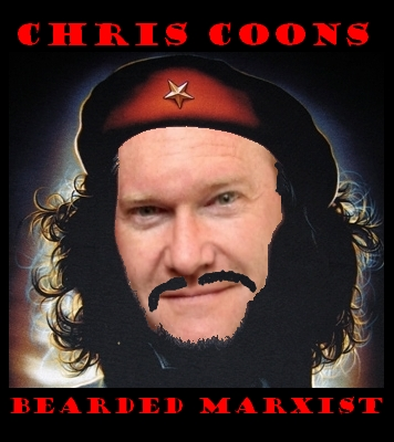 File:Chris Coons Bearded Marxist.jpg