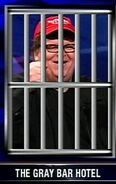 Moorejailed