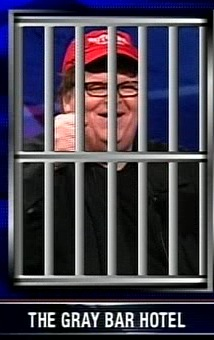 File:Moorejailed.jpg
