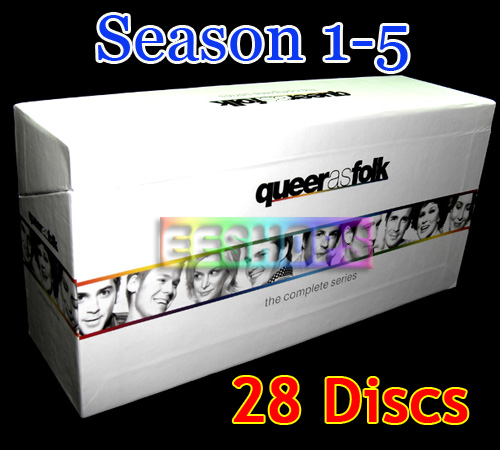 File:Queer-As-Folk-Complete-Season-1-5-DVD-Box-Set.jpg
