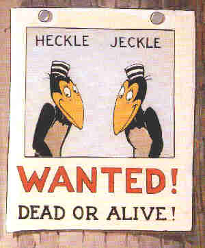 File:HeckleAndJeckle.jpg