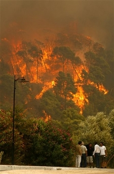 File:2007GreeceWildfire.jpg