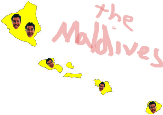 File:Maldives.jpg