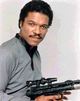 File:BillyDeeWilliams.jpg