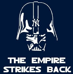File:Yankees evil empire.jpg