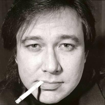 File:BillHicks.jpg