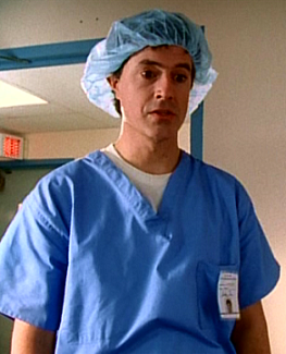 File:Stephen scrubs swc.PNG