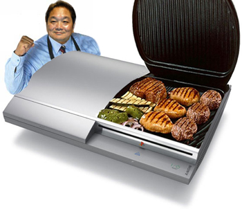 File:Ps3grill.jpg