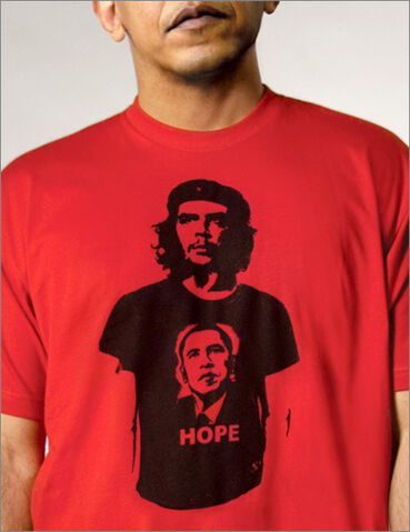 File:Hopecommie.jpg