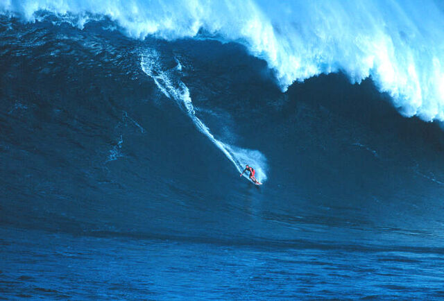 File:Big wave.jpg
