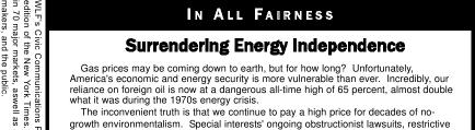 File:WLF-Exxon-advertorial.png