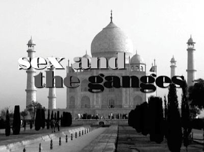 File:SexAndTheGanges.jpg
