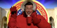 The Colbert Report/Episode/568/Gallery