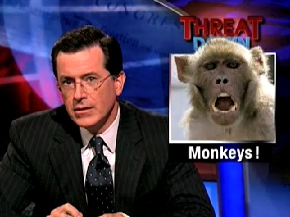 File:Threat4Monkeys.jpg