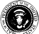 Presidential Advance Manual
