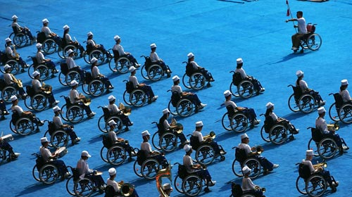 File:ParalympicsMusicians.jpg