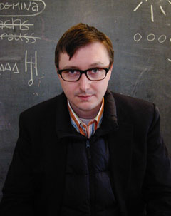 File:JohnHodgman.jpg