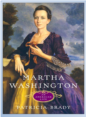 File:Martha2.PNG
