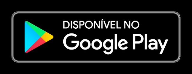 File:Google-play-badge-pt.png
