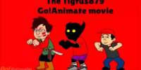 The Tigrus879 GoAnimate movie