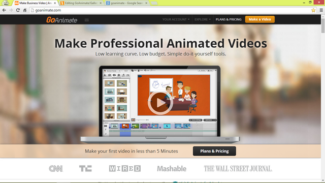 File:GoAnimate 2014 home layout.png