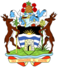 Coat of arms of Antigua and Barbuda.png