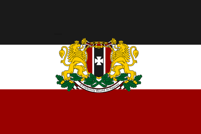 File:Flag of the Parliamentary Republic of Dorzhabad.png