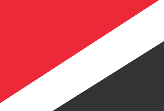 File:Flag of the Principality of Sealand.png