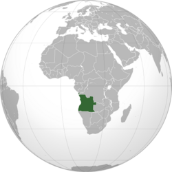 Angola (orthographic projection).png