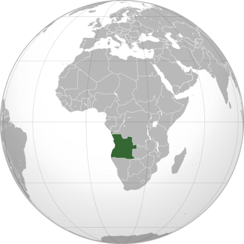 File:Angola (orthographic projection).png