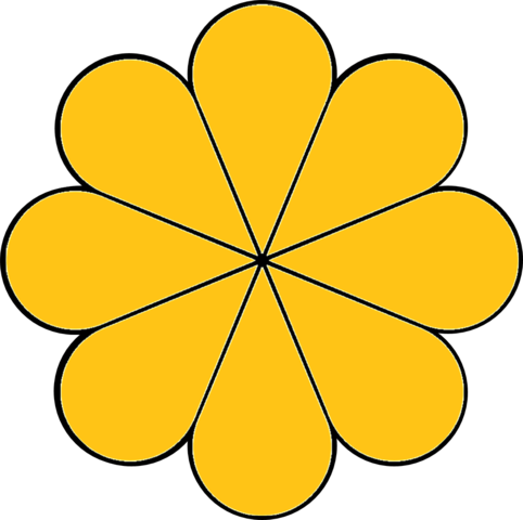 File:Crest of the Imperial State of Formosa.png