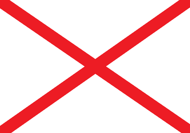 File:Flag of the Republic of Keig.png