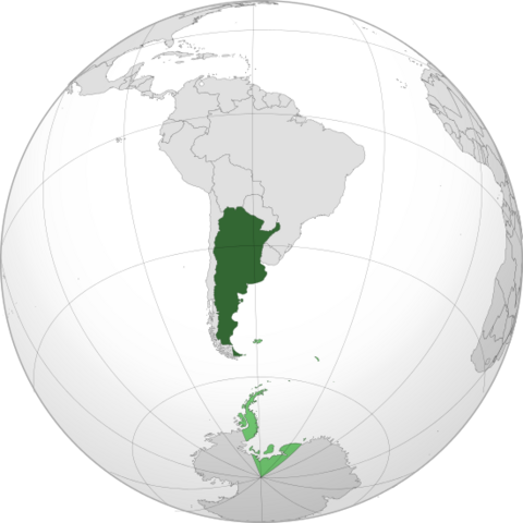 File:Argentina orthographic.png