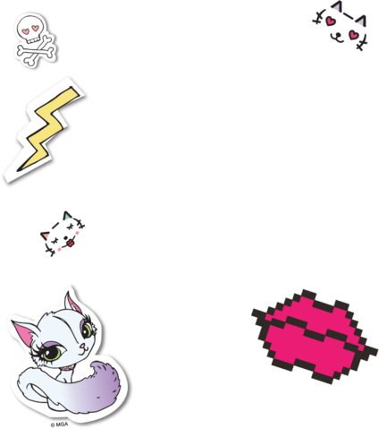File:Stickers-jade.png