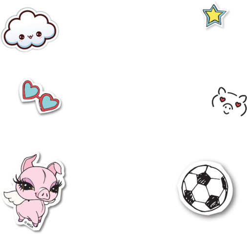File:Stickers-cloe.png