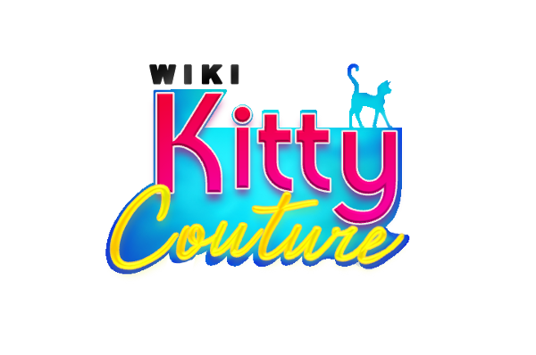 File:Kitty Couture New Logo (Banner).png
