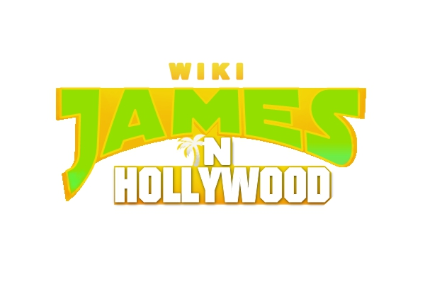 File:James In Hollywood Logo White.jpg