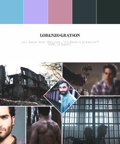 File:LorenzoS2.png