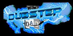 DubStep Dad potential logo
