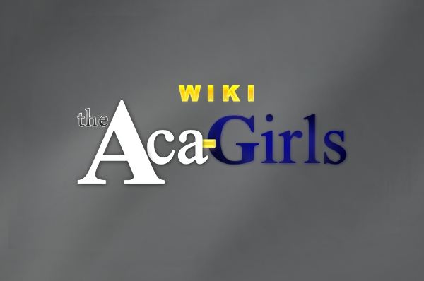 File:The Aca Girls Grey.jpg