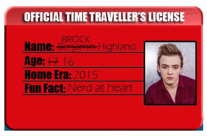 LicenseBrock2