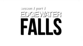 Pixie Lott - Mama Do Edgewater Falls Theme Song