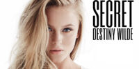 Secret (EP)