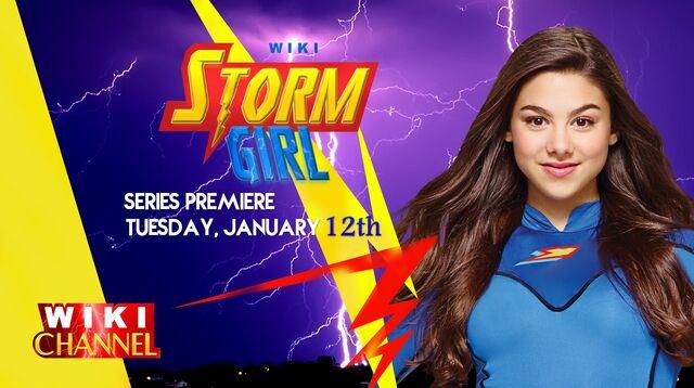 File:Storm Girl Promo Premiere (Small)2.jpg